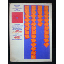 Revista De La Universidad De México, Vol. Xxx: Núm. 8 Y 9