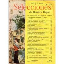 Selecciones Del Reader