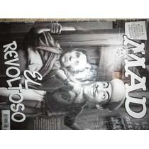 Mad Revista La #21 Varios Numeros Mas Especiales La #1 Y Mas