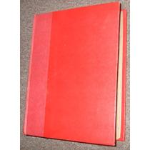 Novelas De La Pantalla Revistas Año 1946