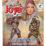 Revistas Joyas De La Literatura - Obras (5 Tomos) Jbr