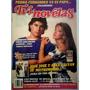 Adela Noriega En Tv Y Novelas 1989 Rarisima