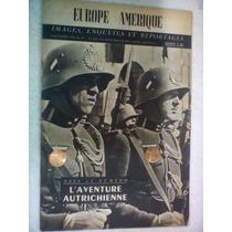 La Segunda Guerra Mundial Bélgica Periódico. Nazi, Fin Ww2.