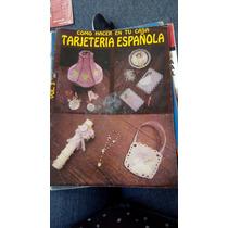 Como Hace En Tu Casa Tarjeteria Española