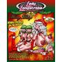 Coleccion Revistas Porno Adultos Xxx Furry $2.50 C/u Pfa2015