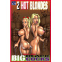 Coleccion Jonhn Persons Porno Adultos Xxx $5.00 C/u. Rm4