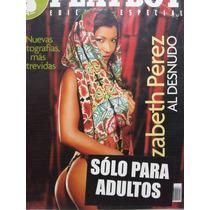 Playboy Lote De 2 Revistas Ediciones Especiales, Mexico