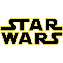 Colección Digital Star Wars Mas De 200 Libros