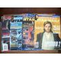 Lote Star Wars Revistas Y Comics