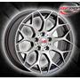 Rines Ms Motorsports 15 Barrenación 5x114.3 Precio De Oferta