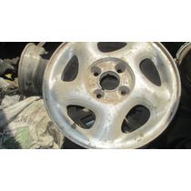 1 Rin 14 Ford Fiesta,curier,ka,peugeot $2500