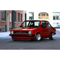 Rines Bmw Bbs Ronal Azev Euro Vag Mk1 Mk2 Vw Datsun Renault