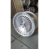 Rin Tipo Shmidt Marca Ms 15 5/100