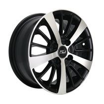 Rines 15x6.5 5-112 R R1 Sport 239 Color Mb Et 35 ¡nuevos!
