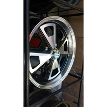 Rines 17 Para Vw Sedan Vocho 4x130