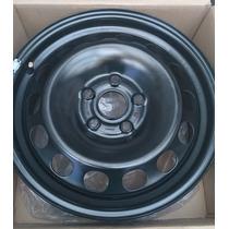 Rines R16 Jetta Mk6 Bora Audi Originales Vw Agencia