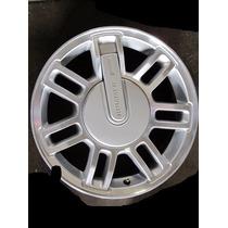 1 Rin 16x7.5 Hummer H3 $4500