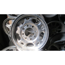 1 Rin 16x6.5 Chevrolet Silverado Diesel $3500