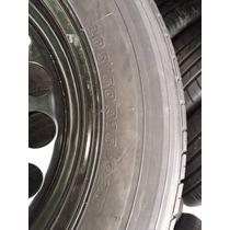 Rin Negro Chevrolet Gmc Cruze Refacción Nuevo Vw Bora A6