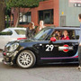 Rin Bbs Mini Cooper Nuevo17 ,vag,original,euro,vip,bmw,rs