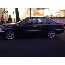 Rines Mercedes Originales Progresivos Con Pirelli 225/245