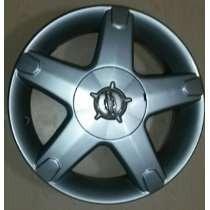 Rin 14 Chevy Chevrolet