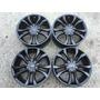 Rines Audi 18 X 7.5 Orig S3 Tt A3 A4 Italy 5/112 Et54 C/tapa