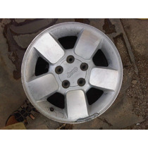 1 Rin 17x7.5 Original Jeep Grand Cherokee,$2500
