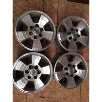 Rines 17x7.5 Toyota $2000 Tacoma,4runner,sequoia, Jgo 8000