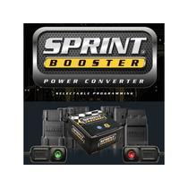 Sprint Booster Seat Leon Cupra 5f 2.0t 2015