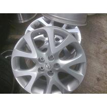 Rinesoriginales Mazda 6 Med 18 Mod 2010