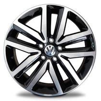 Rines Volkswagen Originales 18 5/112 Vw Jetta A6 Mk6 Bora