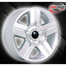 Rines Ms 20 Barrenación 6x139.7 Camioneta Precio De Oferta!