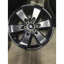 1 Rin 20x8.5 Ford F 150 Fx4,expedition,lobo $6000