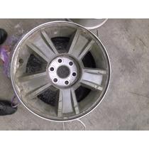 Rines Originales Chevrolet Suburban Silverado 2500 $1,100 Cu