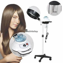 Vaporizador Profesional Portatil Salon Spa