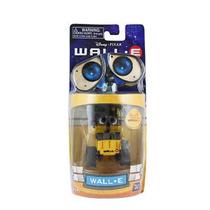 Wall-e Figura Basica 6cm Altura Por 5 Cms De Largo Original