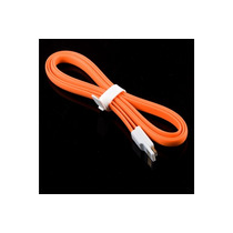 Cable Micro Usb Magnet 1.2m