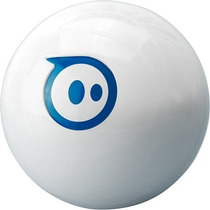 Sphero - 2.0 Juguete Inteligente
