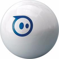 Sphero 2.0 Juguete Inteligente Bola App Robotica Ball Regalo