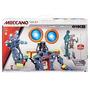 Meccano Meccanoid Robot Grande
