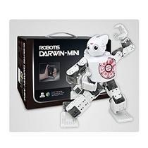 Robotis Mini Kit Robot Bricolaje [intl]