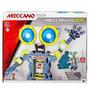 Meccano Meccanoid G15 Robot Interactivo