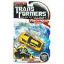Tb Muñecos Transformers 3: Dark Of The Moon Bumblebee
