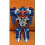 Transformers Age Of Extinction Figura Optimus Prime One Step