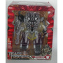 Transformers Revege Of The Fallen Classe Leader Megatron