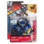 Transformers Age Of Extinction Strafe Duo 2pzs Lanza Flechas