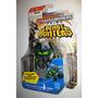 Transformers Bh Beast Blade Optimus Prime Commander Class