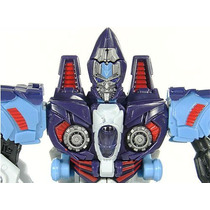 Jetblade, Deluxe Class, Hunt For The Decepticons, Avión, Hm4