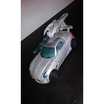 Jazz Transformers Autobot Hasbro Bumblebee Movie Optimus Pri